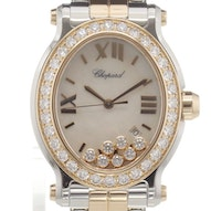 Chopard Happy Sport - 278546-6004