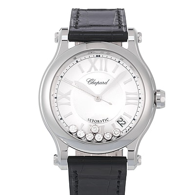 Chopard Happy Sport 36 Automatic - 278559-3001