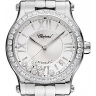 Chopard Happy Sport - 278559-3004
