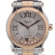 Chopard Happy Sport - 278559-6002