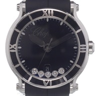 Chopard Happy Sport - 288525-3005