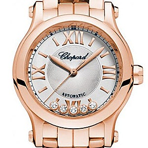 Chopard Happy Sport 274893-5003