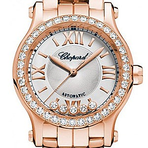 Chopard Happy Sport 274893-5004