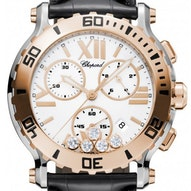 Chopard Happy Sport - 288499-6001