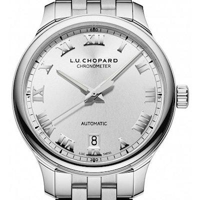 Chopard L.U.C 1937 Classic - 158558-3001