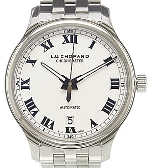 Chopard L.U.C 158558-3002