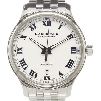 Chopard L.U.C 1937 Classic - 158558-3002