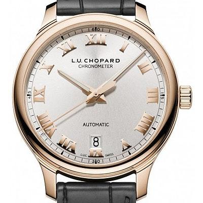 Chopard L.U.C 1937 Classic - 161937-5001