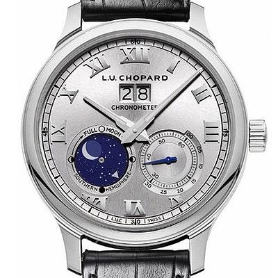 Chopard L.U.C Lunar Big Date - 161969-1001