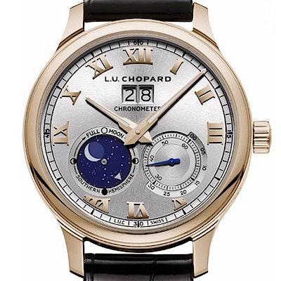 Chopard L.U.C Lunar Big Date - 161969-5001