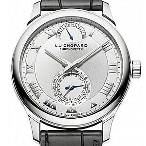 Chopard L.U.C 161926-1001