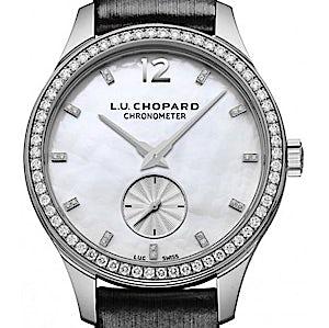 Chopard L.U.C 131968-1001