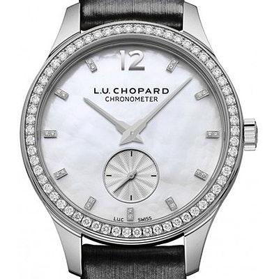 Chopard L.U.C XPS 36 - 131968-1001