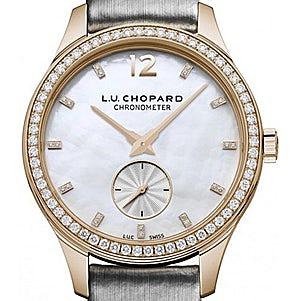 Chopard L.U.C 131968-5001