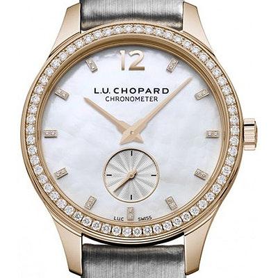 Chopard L.U.C XPS 35 - 131968-5001