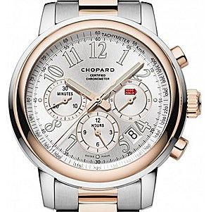 Chopard Mille Miglia 158511-6001