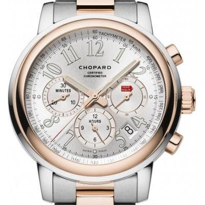 Chopard Mille Miglia  - 158511-6001