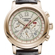 Chopard Mille Miglia Race Limited Edition - 161274-5006