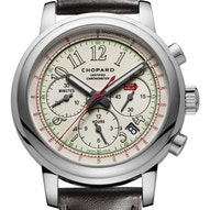 Chopard Mille Miglia Race Limited Edition - 168511-3036