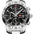 Chopard Mille Miglia GMT - 158992-3001