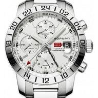 Chopard Mille Miglia GMT - 158992-3002