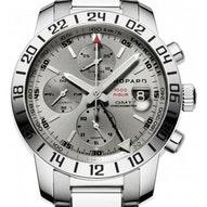 Chopard Mille Miglia GMT - 158992-3005
