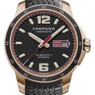Chopard Mille Miglia GTS - 161295-5001