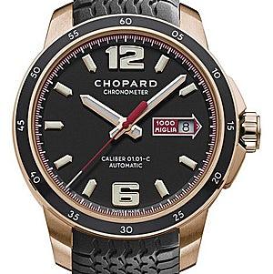 Chopard Mille Miglia 161295-5001