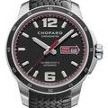Chopard Mille Miglia GTS - 168565-3001