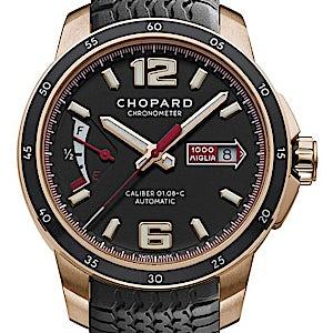 Chopard Mille Miglia 161296-5001