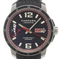 Chopard Mille Miglia GTS Power Control - 168566-3001