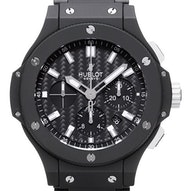Hublot Big Bang Magic Evolution - 301.CI.1770.CI