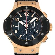 Hublot Big Bang Evolution - 301.PB.131.RX