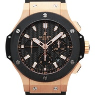 Hublot Big Bang Evolution - 301.PM.1780.RX