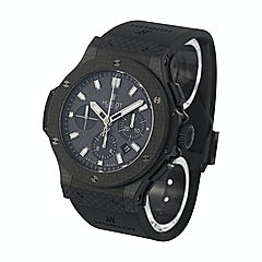 Hublot Big Bang Evolution - 301.QX.1724.RX