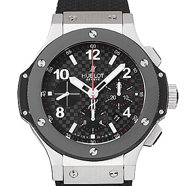 Hublot Big Bang Evolution - 301.SB.131.RX