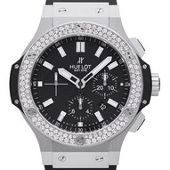 Hublot Big Bang Evolution - 301.SX.1170.RX.1104