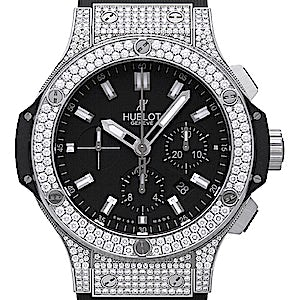 Hublot Big Bang 301.SX.1170.RX.1704