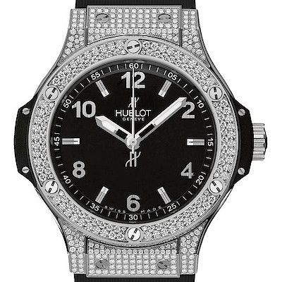 Hublot Big Bang  - 361.SX.1270.RX.1704