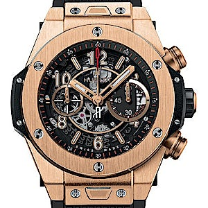 Hublot Big Bang 411.OX.1180.RX
