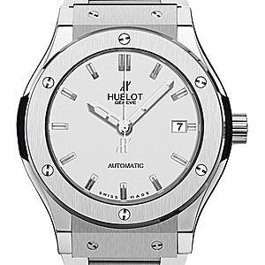 Hublot Classic Fusion 511.NX.2610.NX