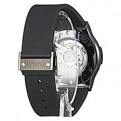 Hublot Classic Fusion  - 525.CM.0170.RX