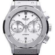 Hublot Classic Fusion - 521.NX.2610.LR
