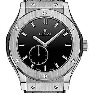 Hublot Classic Fusion 515.NX.1270.LR