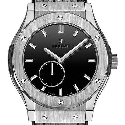 Hublot Classic Fusion  - 515.NX.1270.LR