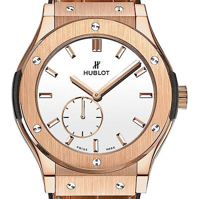 Hublot Classic Fusion  - 515.OX.2210.LR