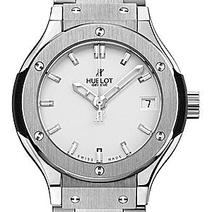 Hublot Classic Fusion 581.NX.2610.NX