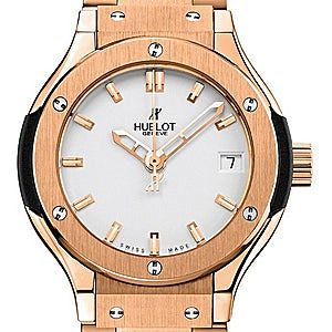 Hublot Classic Fusion 581.OX.2610.OX