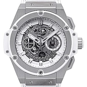 Hublot King Power 701.NE.0127.GR