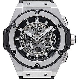 Hublot King Power 701.NX.0170.RX